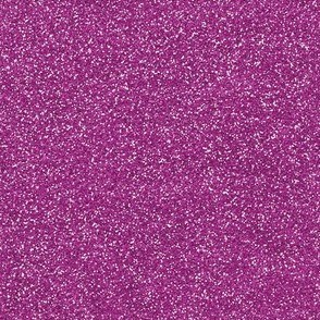 Bright pink, glitterkarton, A4, 230gr., essentials.