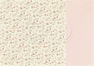 Life is peachy delightful fra pion design